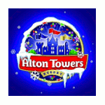 Alton_Towers_Resort_Logo_v2