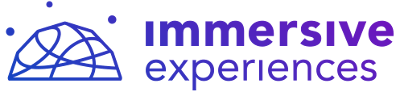 Immersive-experiences-logo-landscape-sm