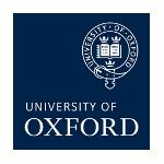 oxford-univ2
