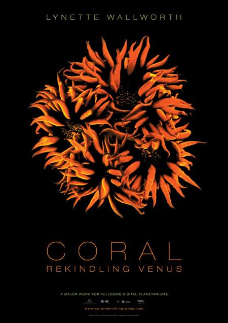 CoralRekindlingVenus