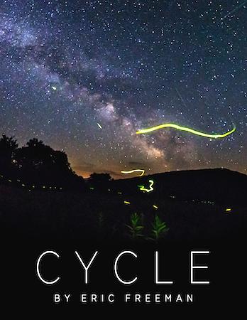 Cycle 450