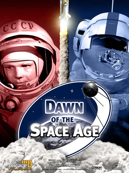 DawnoftheSpaceAge