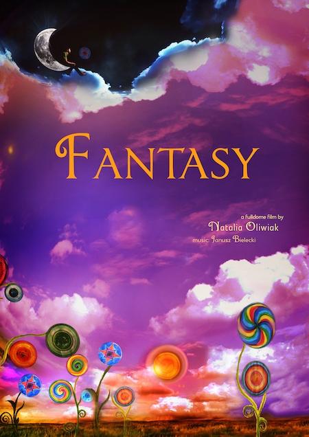 Fantasy450