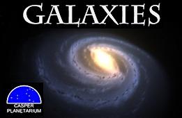 Galaxies 450