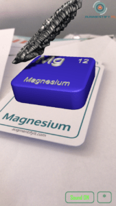 MagnesiumScreenshot-169x300