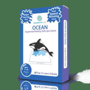 OCEANFront-MockUp-2-300x300